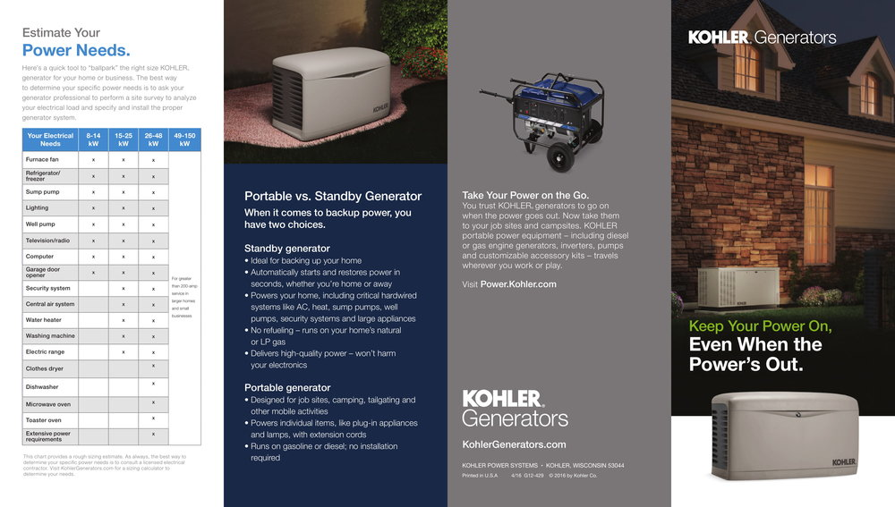 kohler generators information - sked electric-1.jpg