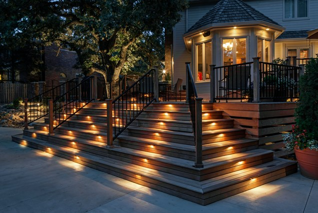 deck-lighting - Sked Electric.jpg