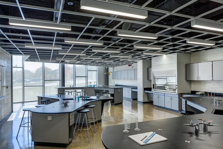 sked electric - office or school lighting - east lyme ct.jpg