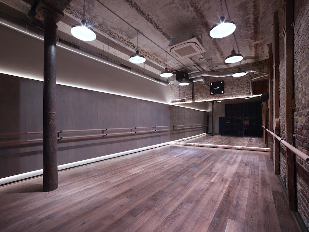 industrial-light-fittings-gym - sked electric.jpg