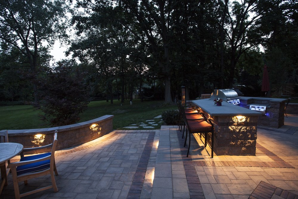 Sked Electric - Landscape lighting services and upgrades in East Lyme CT.jpg