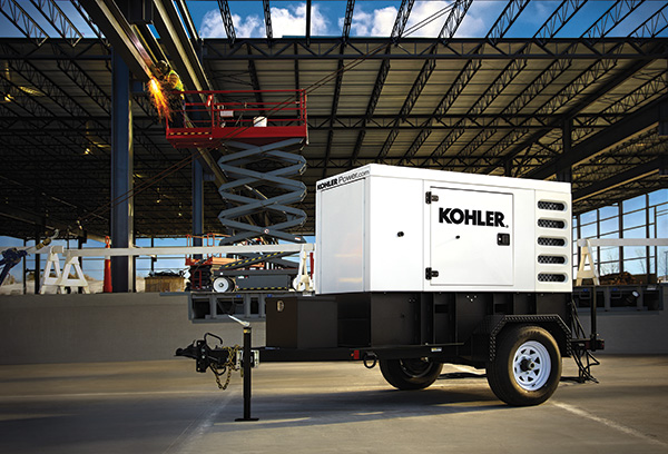 Kohler Generator - Sked Electric - Connecticut Electrician Commercial Size.jpg