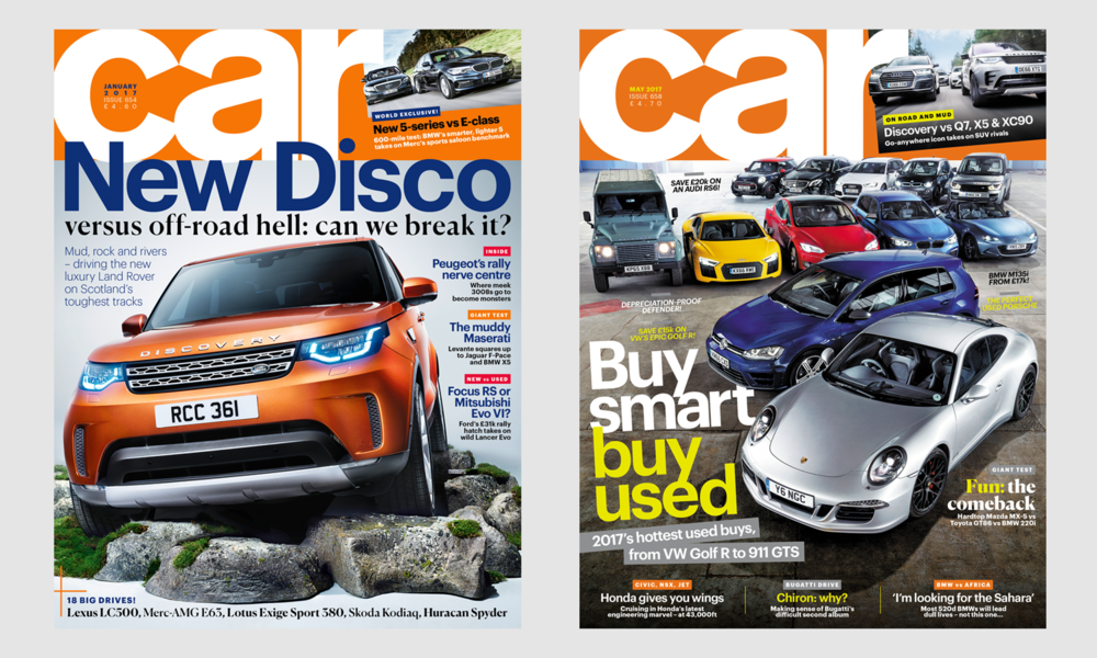 sport compact car magazine covers