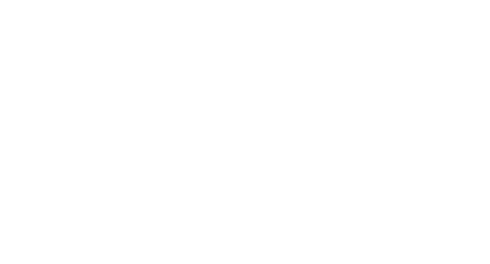 Rusty Pot Cafe Inglewood California