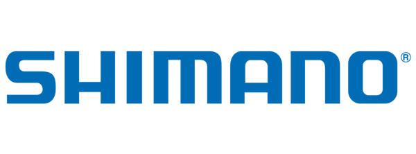 Shimano sponsor