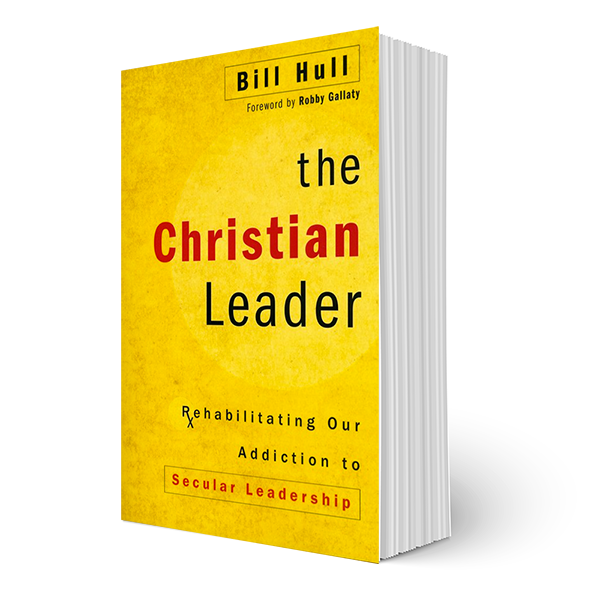 Gallery-The-Christian-Leader.png