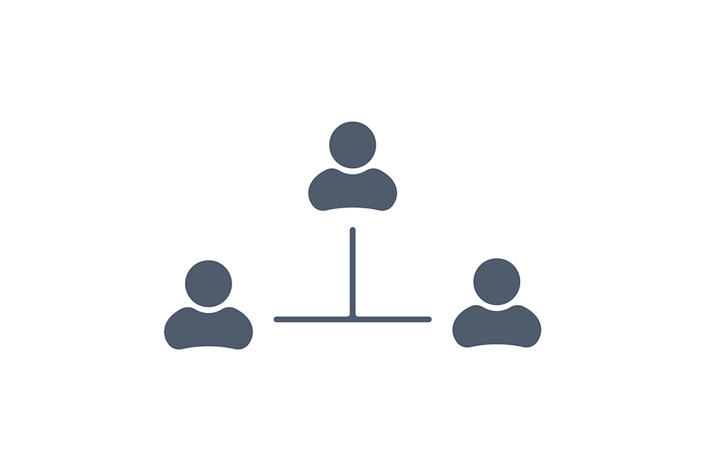 Three-People.jpg