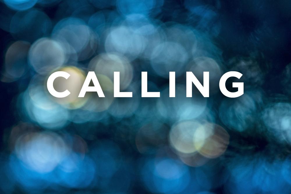 Specific-Callings.jpg