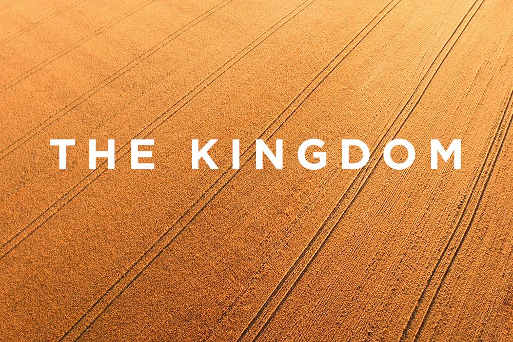 Kingdom-Gospel.jpg