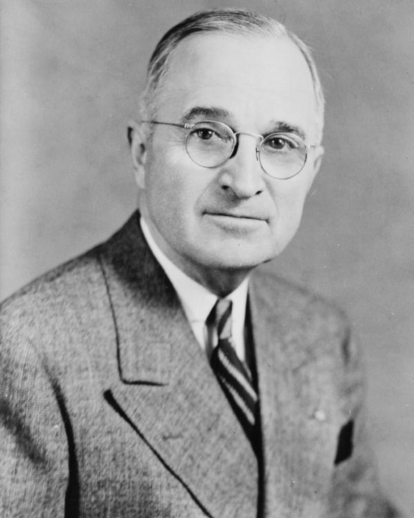 Harry_S_Truman.jpg