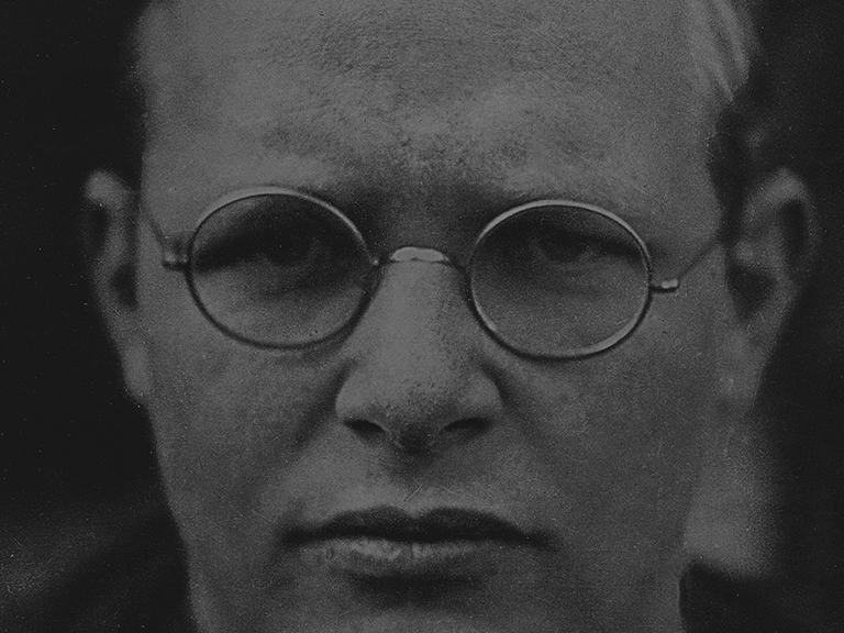 bonhoeffer-clean-face.jpg