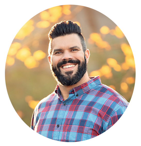 Robby Gallaty is the Senior Pastor of Long Hollow Baptist Church in Hendersonville, TN. He was radically saved out of a life of drug addiction on November 12, 2002. In 2008, he began Replicate Ministries to equip and train men and women to be disciples who make disciples. He is also the author of multiple books.