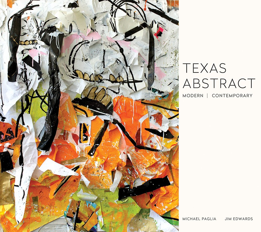 texas-abstract.jpg