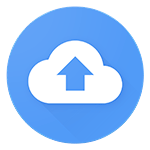 Bryant-Coffey-California-Central-Coast-paso-robles-san-luis-obispo-slo-santa-maria-vandenberg-barbara-ventura-video-editor-motion-designer-Google-Cloud-Backup-Solutions