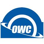 Bryant-Coffey-San-Diego-California-Video-Editor-Motion-Designer-OWC-Computing
