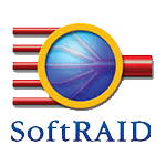 Bryant-Coffey-San-Diego-California-Video-Editor-Motion-Designer-SoftRaid-RAID-Server-Protection