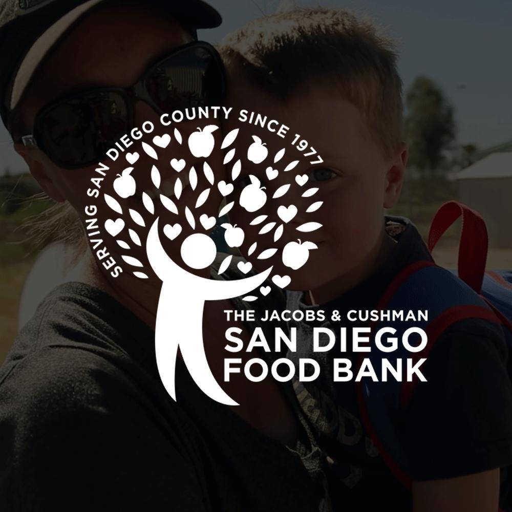 Bryant-Coffey-California-Central-Coast-paso-robles-san-luis-obispo-slo-santa-maria-vandenberg-barbara-ventura-Video-Editor-Motion-Designer-San-Diego-Food-Bank-Logo