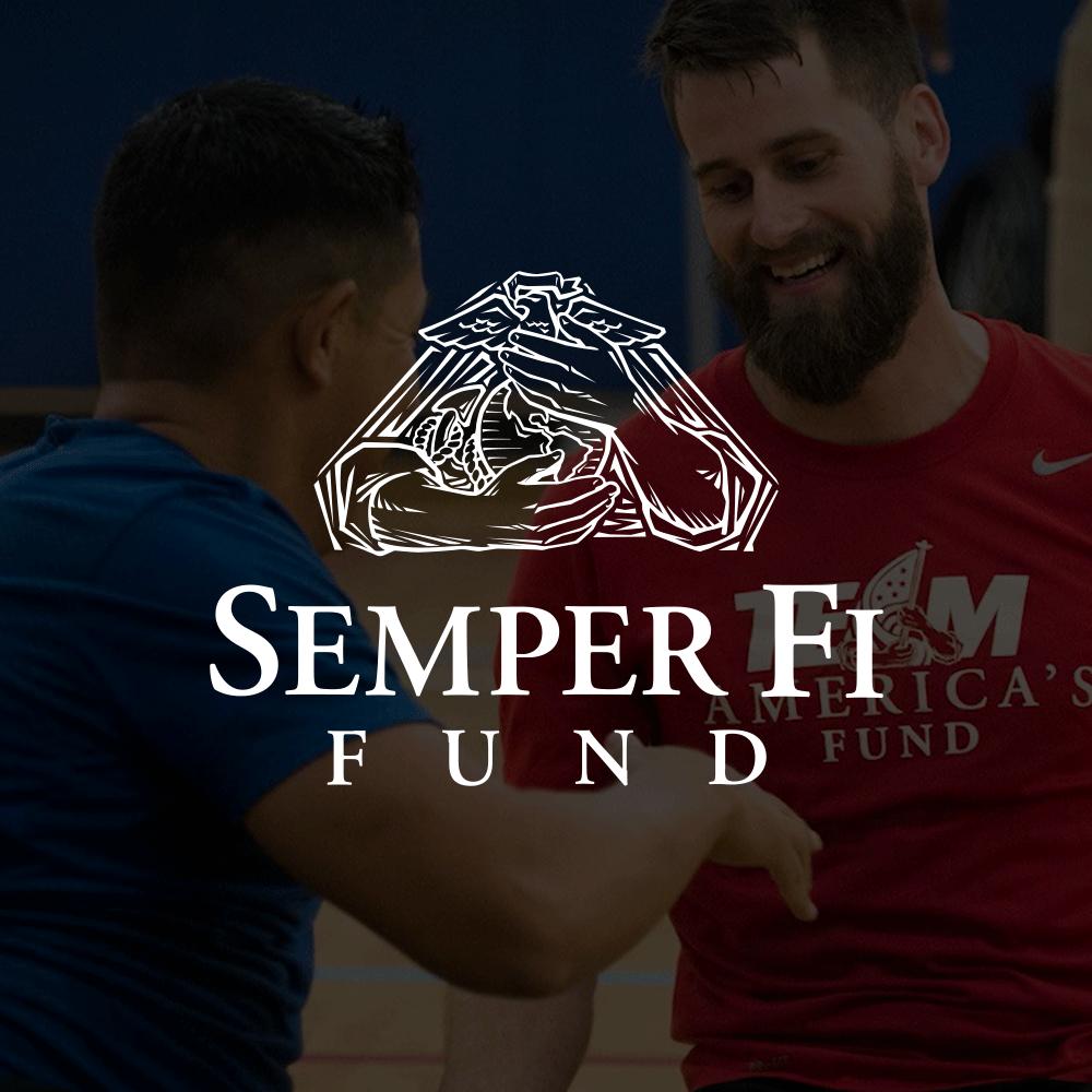 WorkPageSquare_Semper_Fi_Fund.png