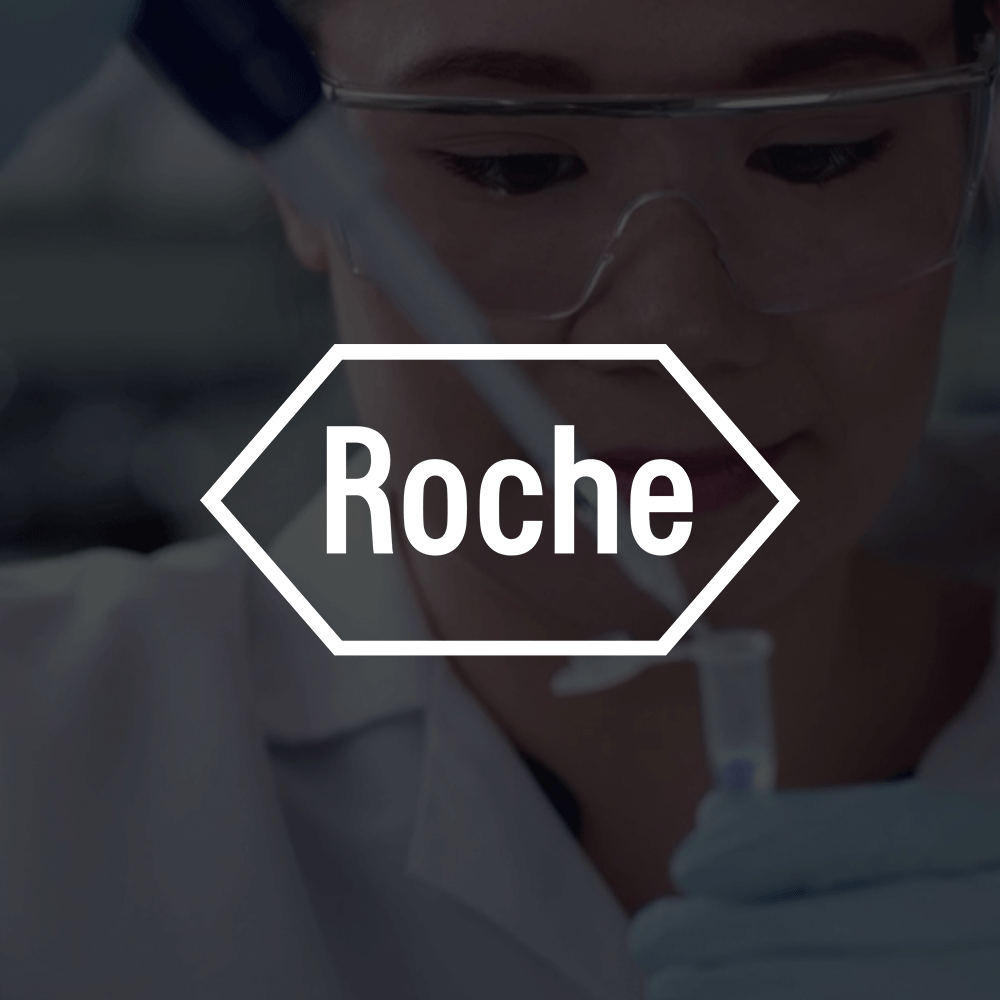 WorkPageSquare_Roche_Molecular.png