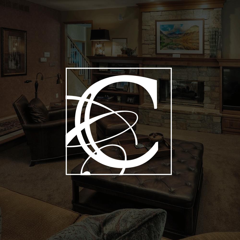 Bryant-Coffey-California-Central-Coast-paso-robles-san-luis-obispo-slo-santa-maria-vandenberg-barbara-ventura-Video-Editor-Motion-Designer-coffey-and-company-logo