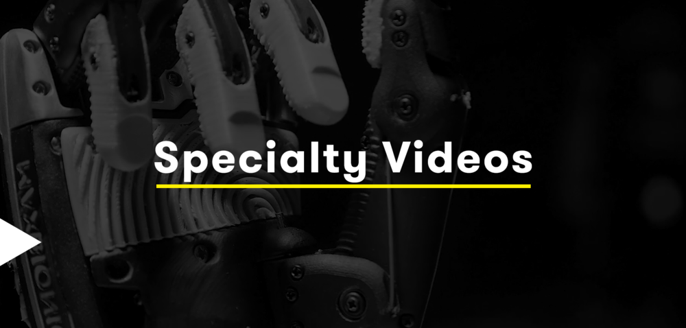 DXC_Specialty-Videos.png