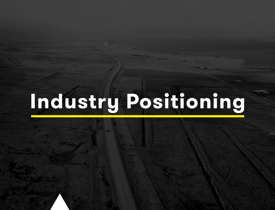 DXC_Industry-Positioning.png