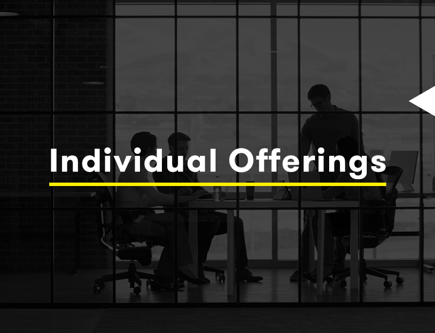 DXC_Individual-Offerings.png