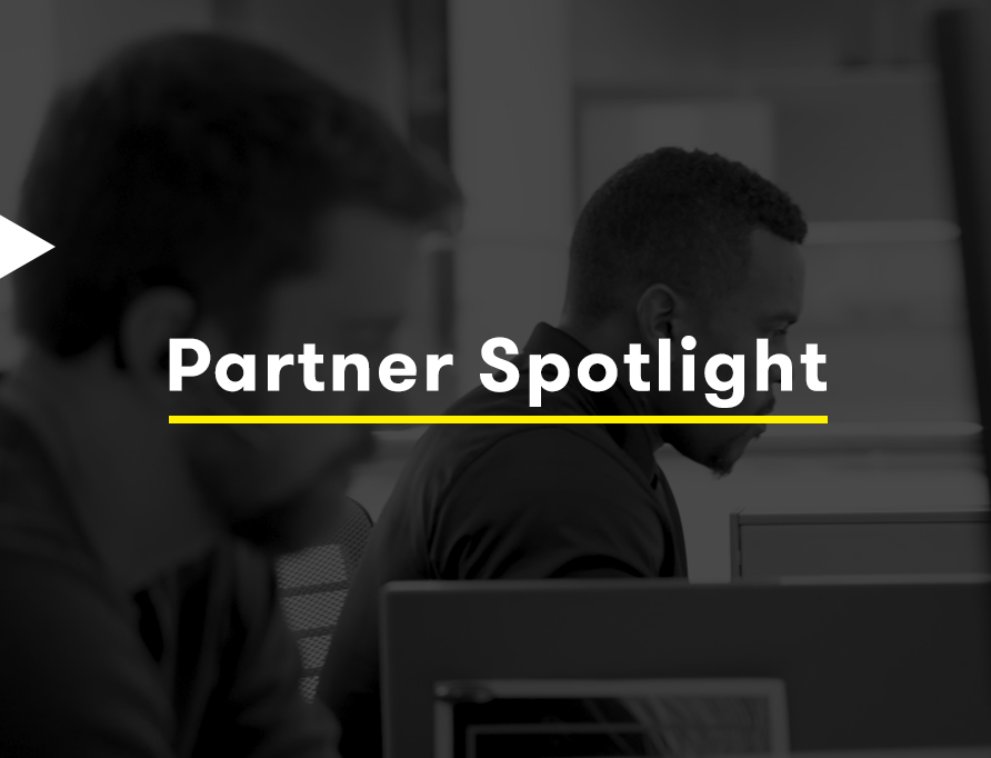 Bryant-Coffey-California-Central-Coast-paso-robles-san-luis-obispo-slo-santa-maria-vandenberg-barbara-ventura-Video-Editor-Motion-Designer-DXC-Technology-Partner-Spotlights.png