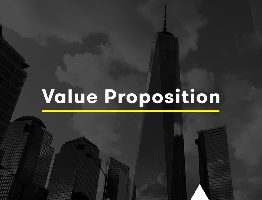 DXC_Value-Proposition.png