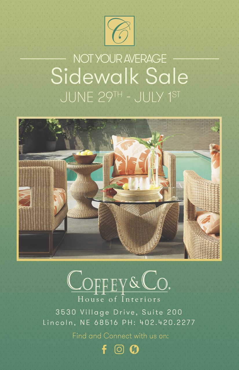 Bryant-Coffey-California-Central-Coast-paso-robles-san-luis-obispo-slo-santa-maria-vandenberg-barbara-ventura-Video-Editor-Motion-Designer-Sidewalk-Sale-Postcard.jpg