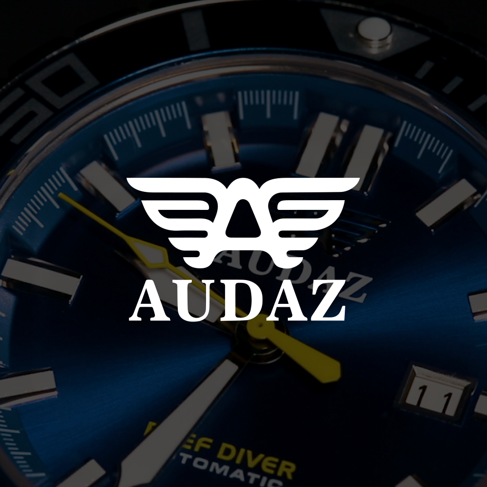 bryant-coffey-san-diego-video-editor-audaz-reef-diver-300m.png