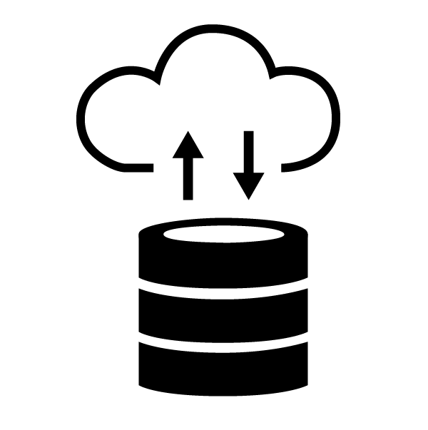 bryant-coffey-raid-5-server-video-editor-san-diego-backup-bw.png