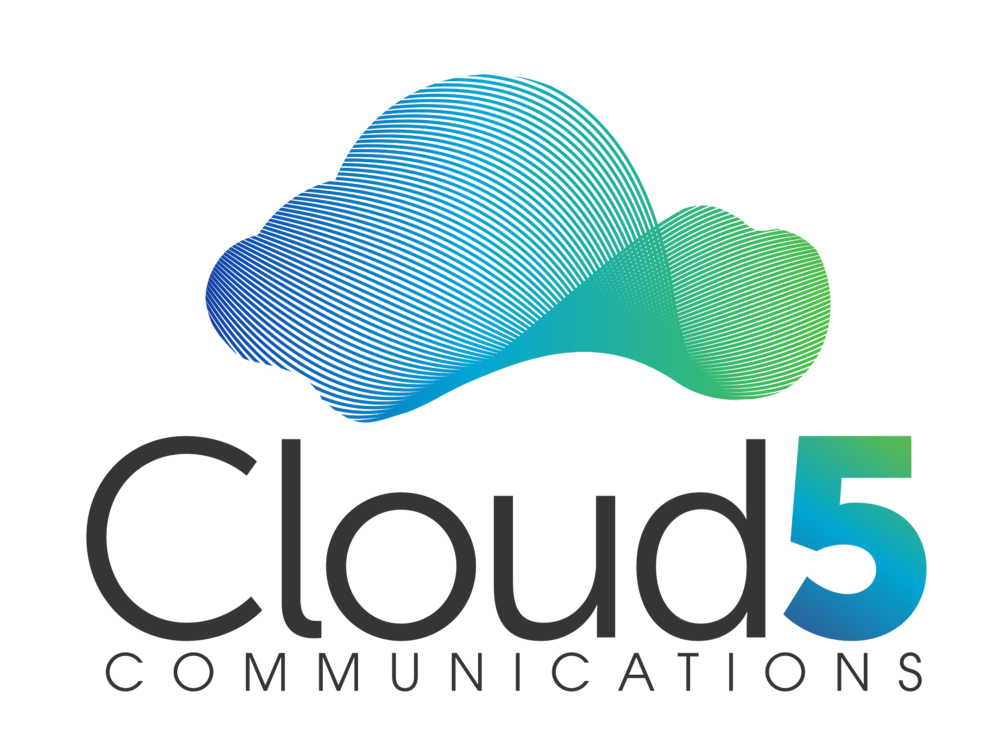 Cloud5 Logo.png
