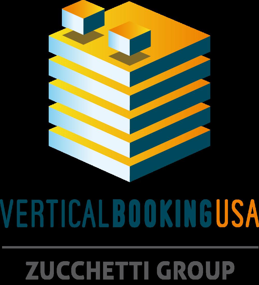 VerticalBooking+ZGroup_vert_USA_a.png