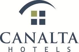 Canalta Hotels.jpeg