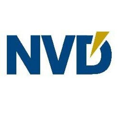 Northern Vision Development.jpeg