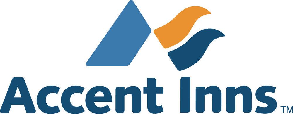 Accent Inns.jpg