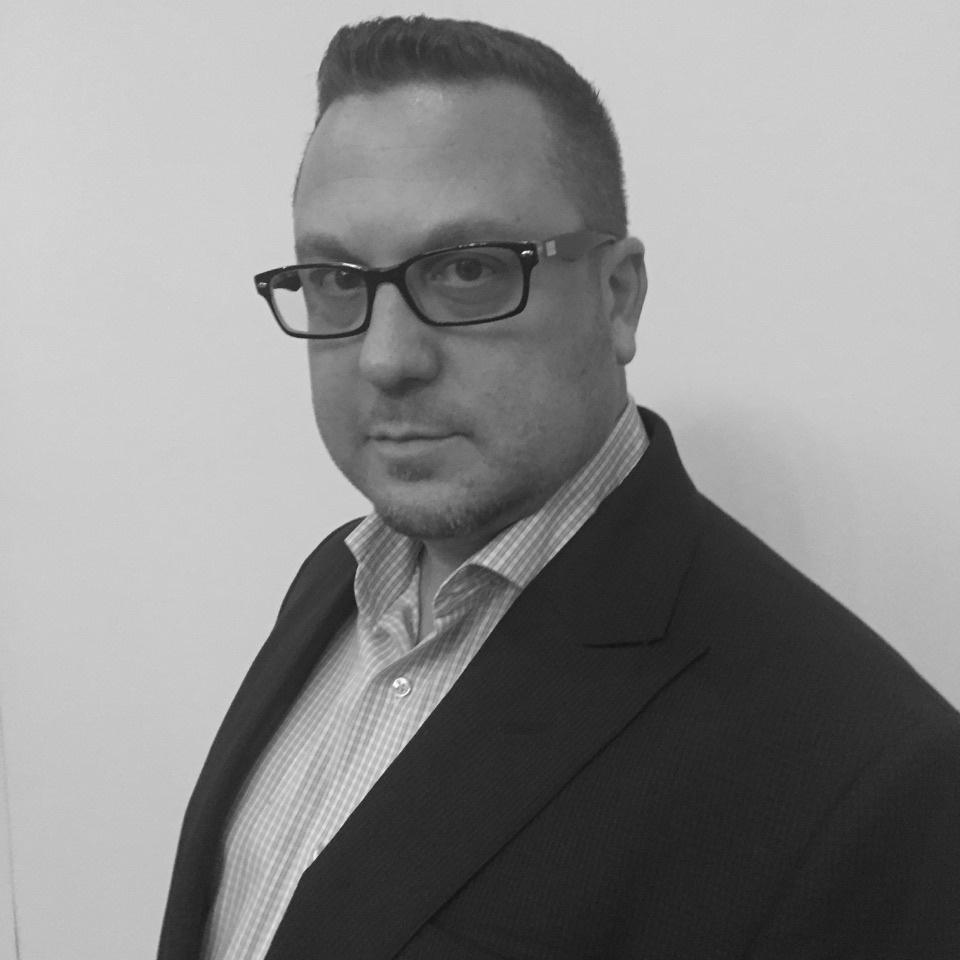 Jamie Clement  Senior Director, Digital Field Marketing @  TravelClick
