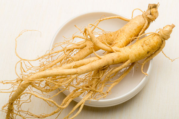 Global-Ginseng-Market.jpg