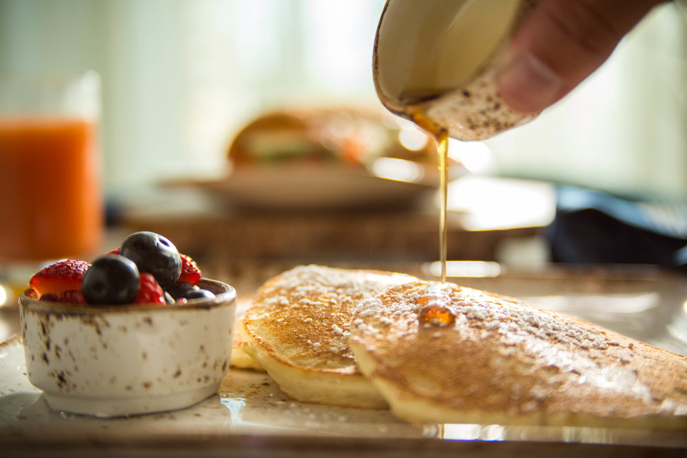 LSFR_Pancakes_586A7045.jpg