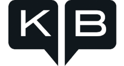 KB (1).png