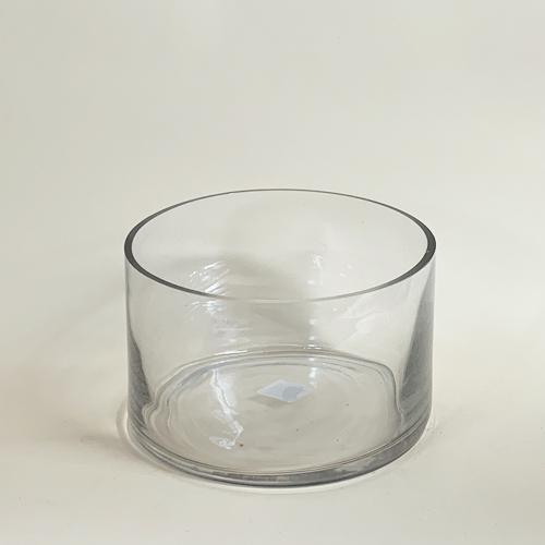 Glass_Cylinder.jpg