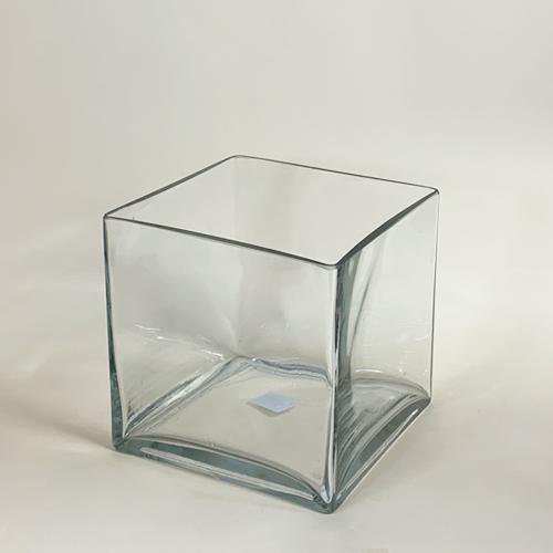 Glass_Cube.jpg