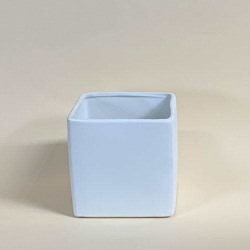 Ceramic_White_Cube.jpg