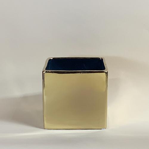 Ceramic_Gold_Cube.jpg