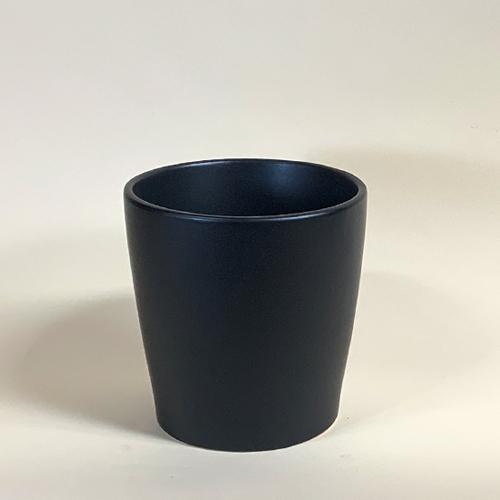 Ceramic_Taper_BK.jpg