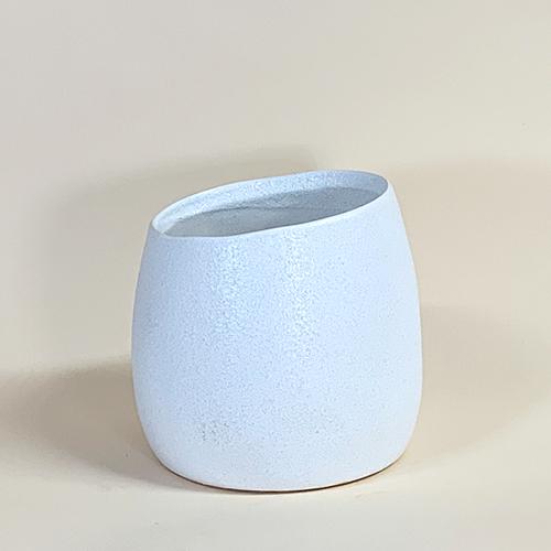 Ceramic_Baz.jpg