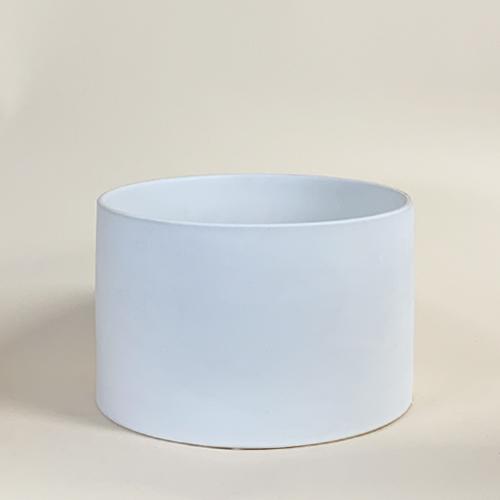 Ceramic_Cylinder_large_wh.jpg