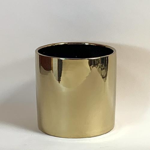 Ceramic_Gold_Cylinder.jpg