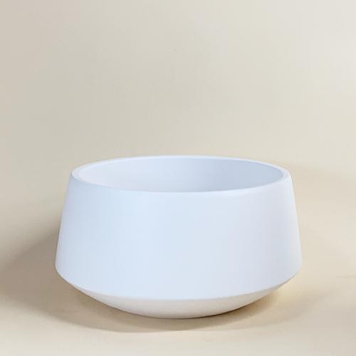 Ceramic_Contour_Wh.jpg